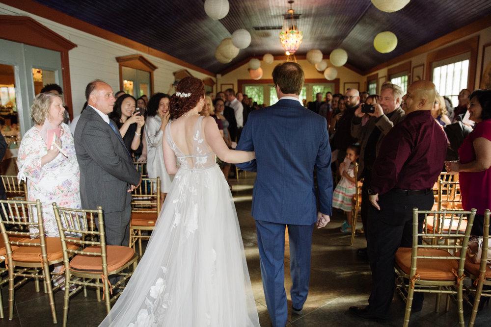 Feast Caterers Wedding- Kenny + Melissa- Hudson Valley Weddings- New York - Olivia Christina Photo-21.jpg