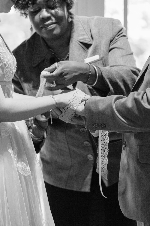 Feast Caterers Wedding- Kenny + Melissa- Hudson Valley Weddings- New York - Olivia Christina Photo-135.jpg