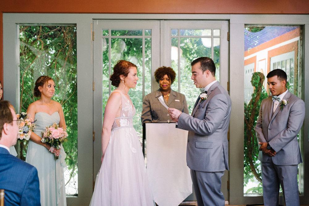 Feast Caterers Wedding- Kenny + Melissa- Hudson Valley Weddings- New York - Olivia Christina Photo-134.jpg