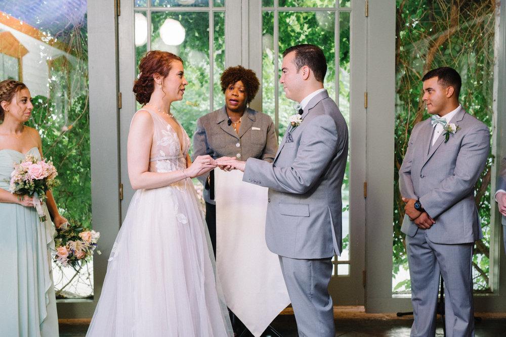 Feast Caterers Wedding- Kenny + Melissa- Hudson Valley Weddings- New York - Olivia Christina Photo-136.jpg