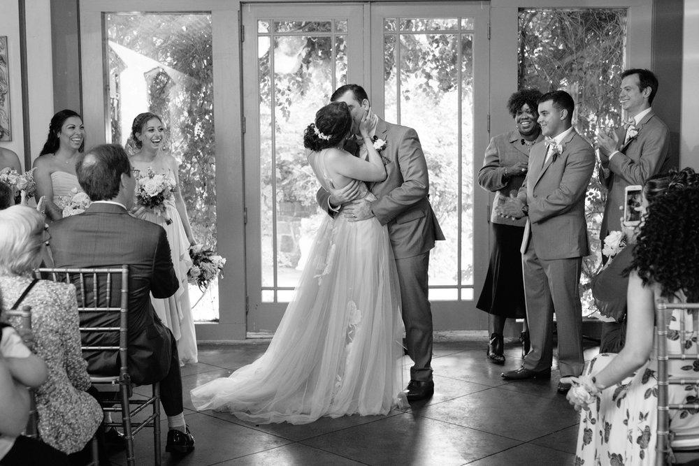 Feast Caterers Wedding- Kenny + Melissa- Hudson Valley Weddings- New York - Olivia Christina Photo-137.jpg