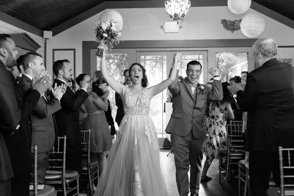 Feast Caterers Wedding- Kenny + Melissa- Hudson Valley Weddings- New York - Olivia Christina Photo-138.jpg