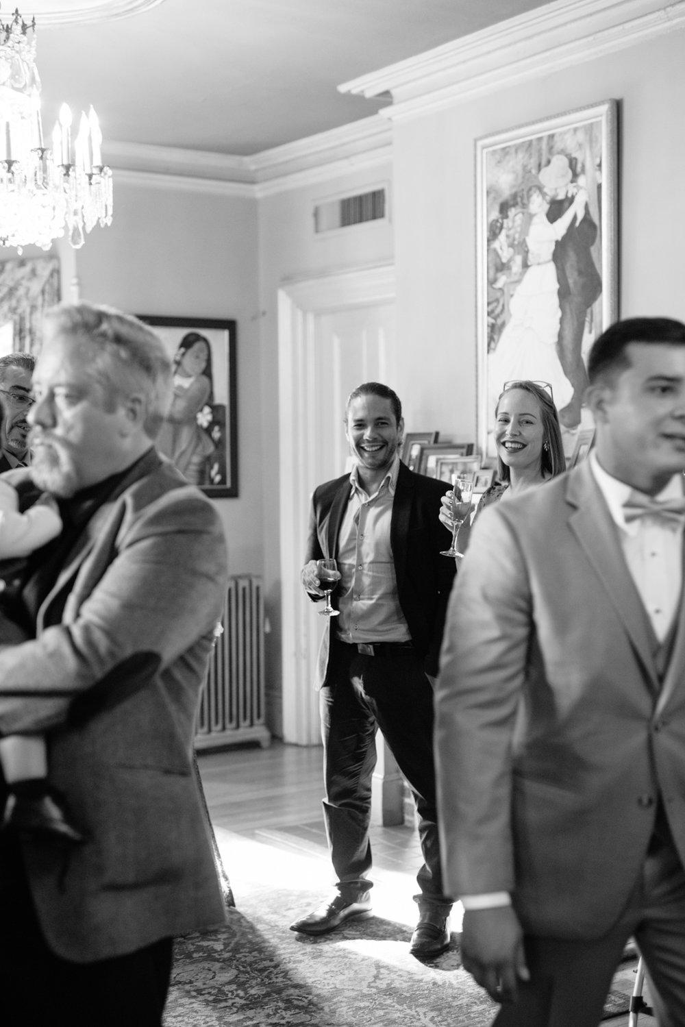 Feast Caterers Wedding- Kenny + Melissa- Hudson Valley Weddings- New York - Olivia Christina Photo-148.jpg
