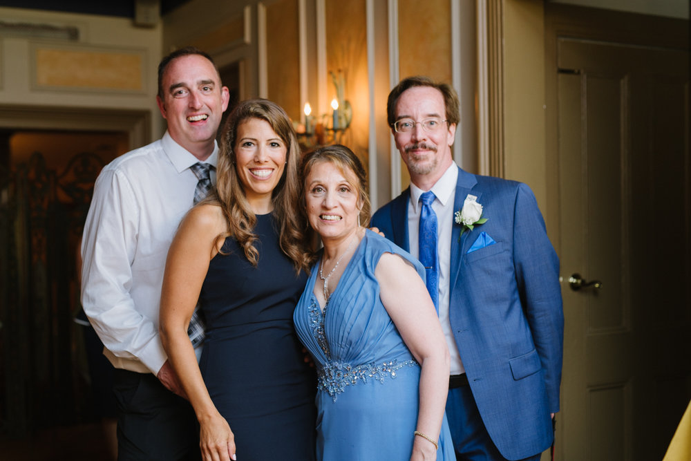 Feast Caterers Wedding- Kenny + Melissa- Hudson Valley Weddings- New York - Olivia Christina Photo-151.jpg