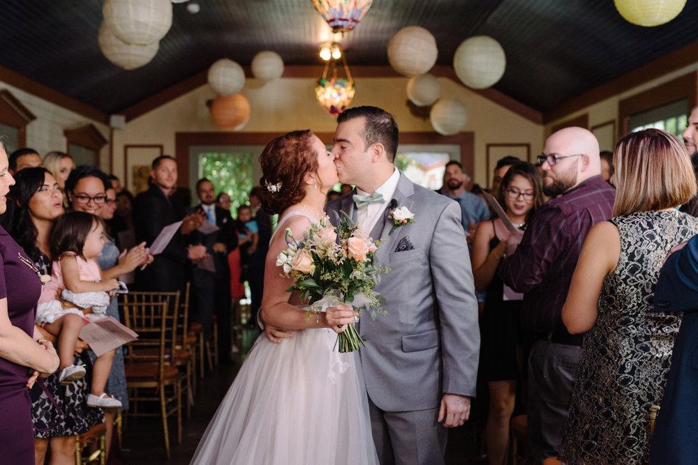 Feast Caterers Wedding- Kenny + Melissa- Hudson Valley Weddings- New York - Olivia Christina Photo-140.jpg