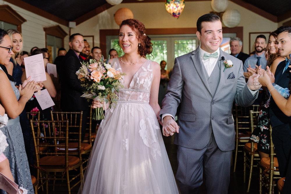Feast Caterers Wedding- Kenny + Melissa- Hudson Valley Weddings- New York - Olivia Christina Photo-139.jpg