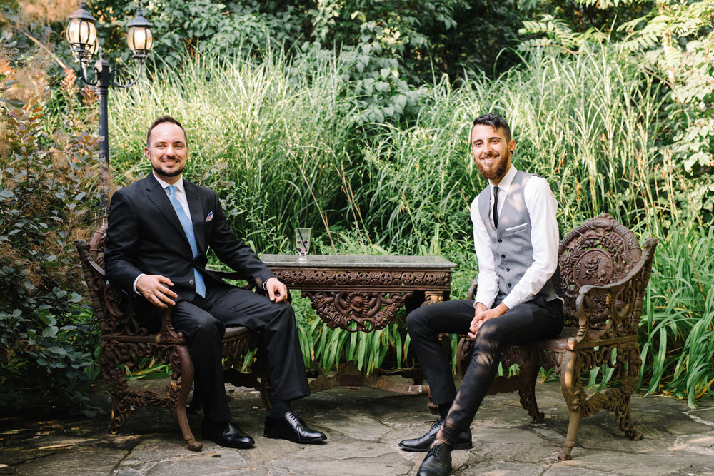 Feast Caterers Wedding- Kenny + Melissa- Hudson Valley Weddings- New York - Olivia Christina Photo-156.jpg