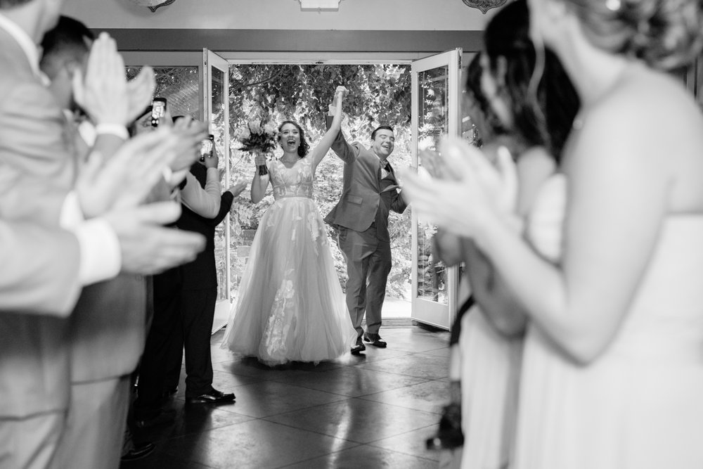 Feast Caterers Wedding- Kenny + Melissa- Hudson Valley Weddings- New York - Olivia Christina Photo-160.jpg