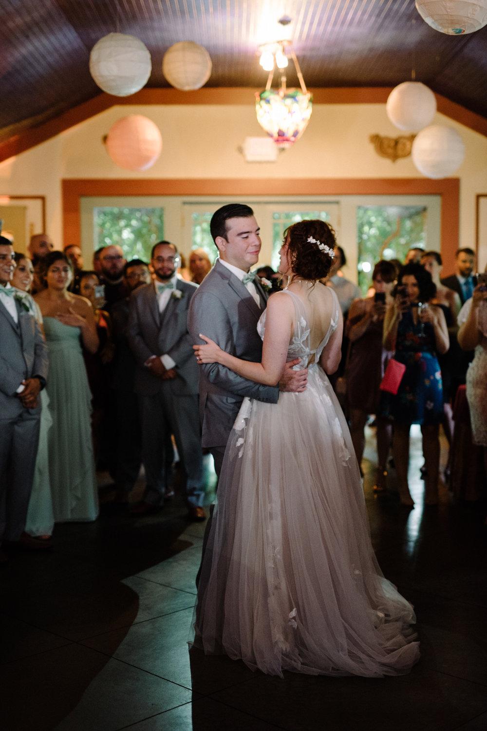 Feast Caterers Wedding- Kenny + Melissa- Hudson Valley Weddings- New York - Olivia Christina Photo-166.jpg