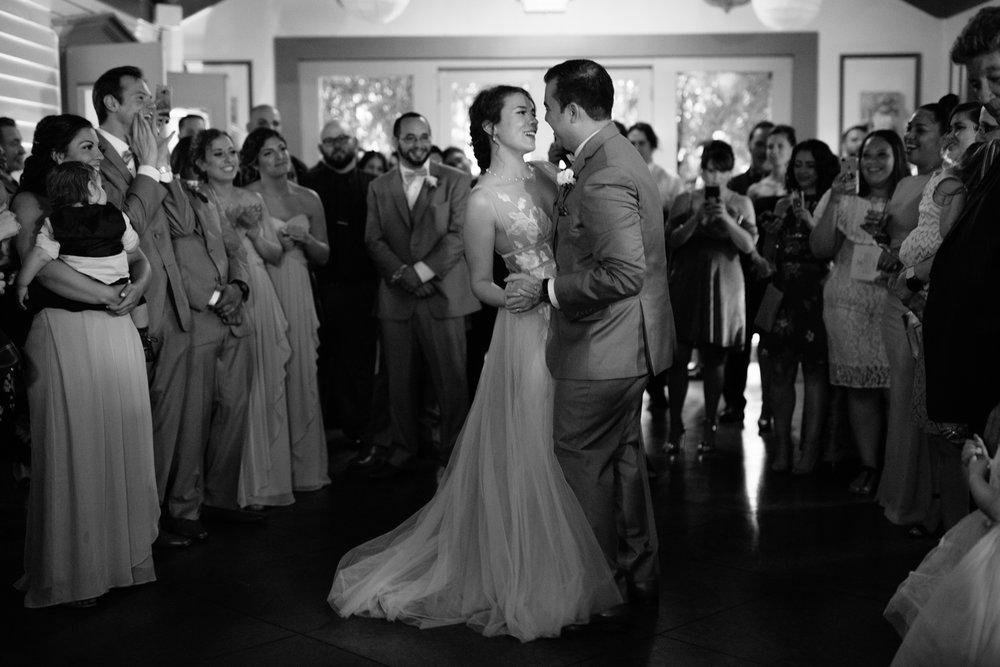 Feast Caterers Wedding- Kenny + Melissa- Hudson Valley Weddings- New York - Olivia Christina Photo-167.jpg