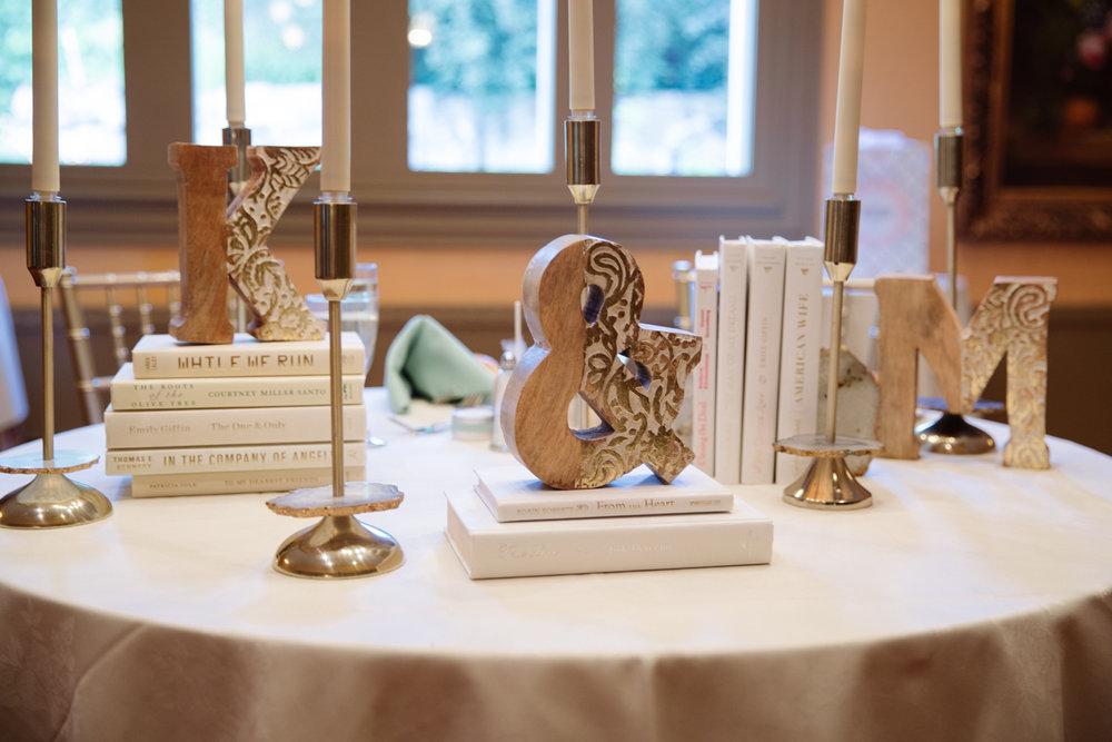 Feast Caterers Wedding- Kenny + Melissa- Hudson Valley Weddings- New York - Olivia Christina Photo-22.jpg