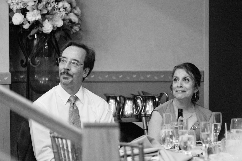 Feast Caterers Wedding- Kenny + Melissa- Hudson Valley Weddings- New York - Olivia Christina Photo-173.jpg
