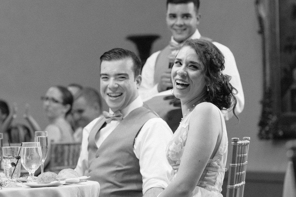 Feast Caterers Wedding- Kenny + Melissa- Hudson Valley Weddings- New York - Olivia Christina Photo-175.jpg