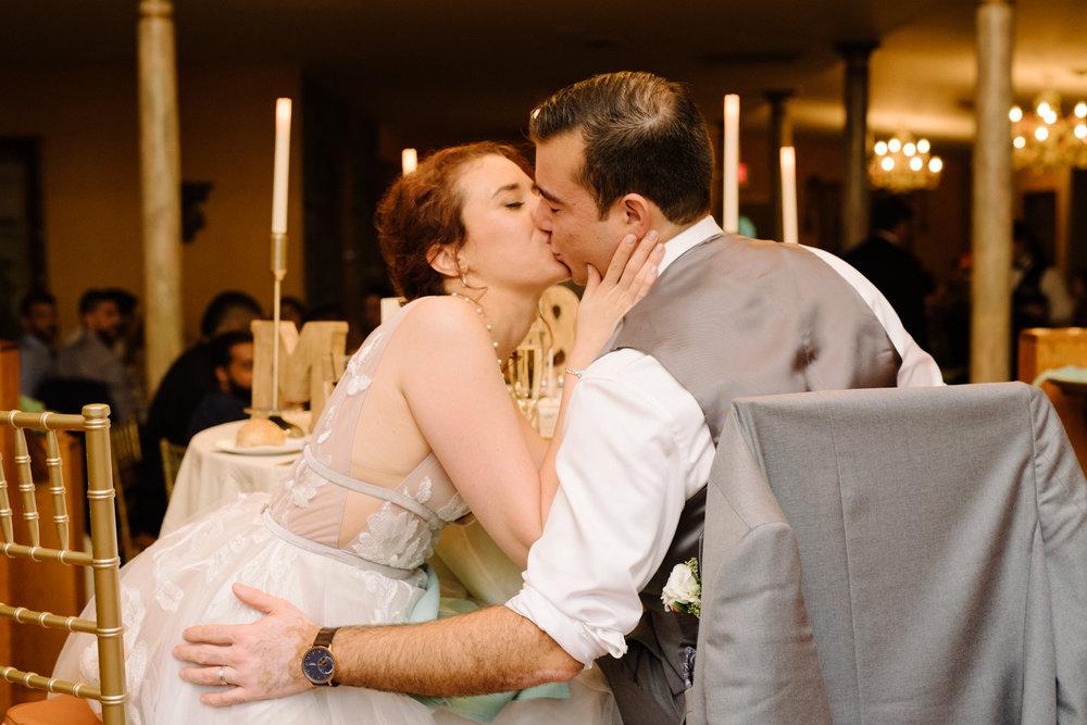 Feast Caterers Wedding- Kenny + Melissa- Hudson Valley Weddings- New York - Olivia Christina Photo-178.jpg