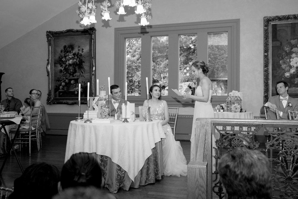 Feast Caterers Wedding- Kenny + Melissa- Hudson Valley Weddings- New York - Olivia Christina Photo-28.jpg