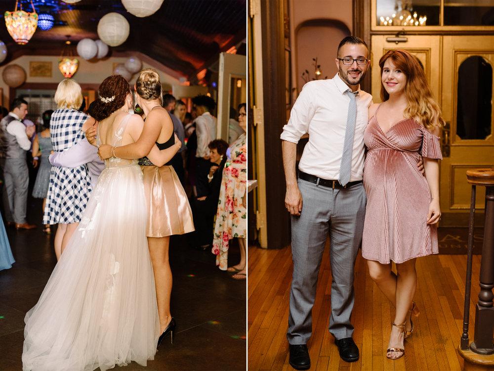 Feast at Round Hill Wedding-Kenny + Melissa- Wedding Guest Fashion-Hudson Valley New York - Olivia Christina Photo-1.jpg