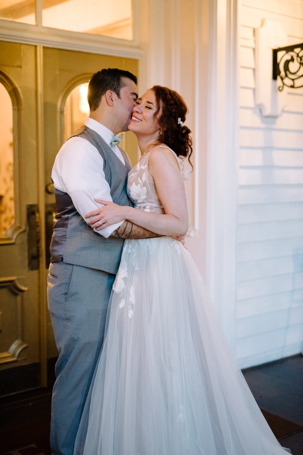 Feast Caterers Wedding- Kenny + Melissa- Hudson Valley Weddings- New York - Olivia Christina Photo-186.jpg