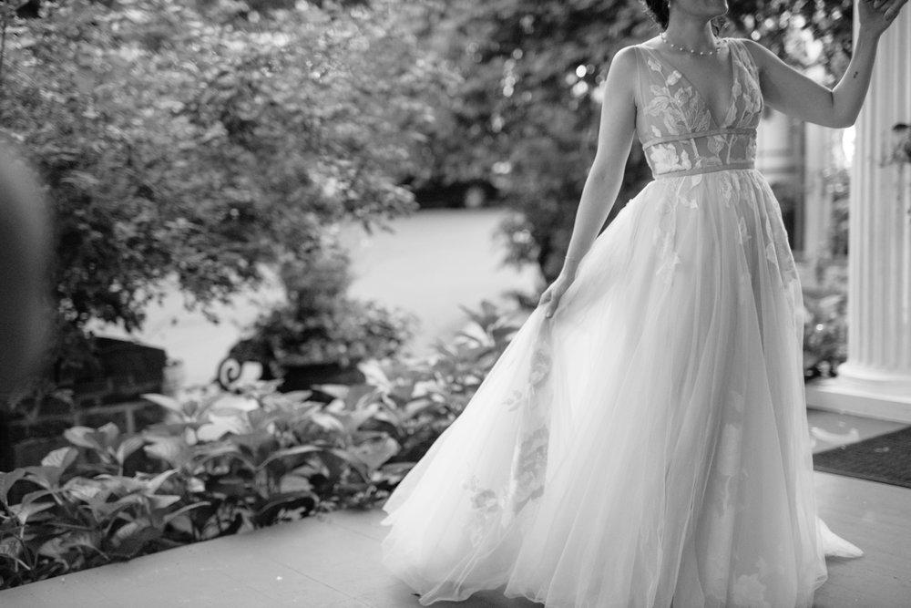 Feast Caterers Wedding- Kenny + Melissa- Hudson Valley Weddings- New York - Olivia Christina Photo-187.jpg