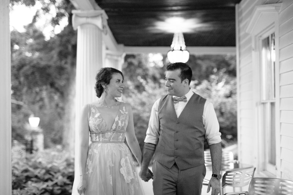 Feast Caterers Wedding- Kenny + Melissa- Hudson Valley Weddings- New York - Olivia Christina Photo-192.jpg