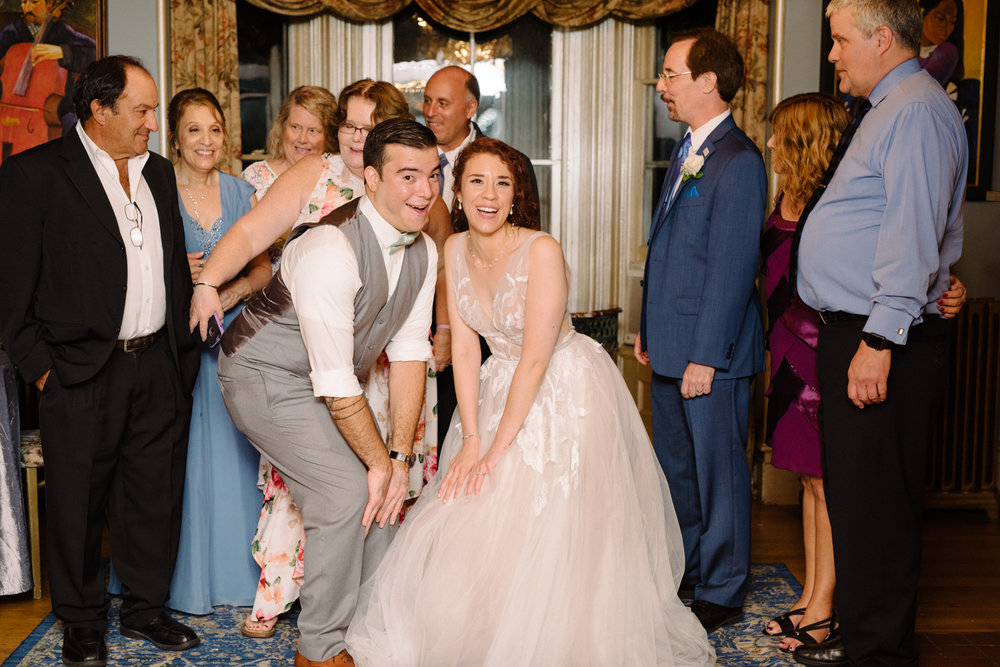 Feast Caterers Wedding- Kenny + Melissa- Hudson Valley Weddings- New York - Olivia Christina Photo-211.jpg
