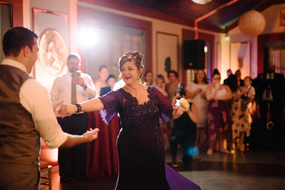 Feast Caterers Wedding- Kenny + Melissa- Hudson Valley Weddings- New York - Olivia Christina Photo-206.jpg