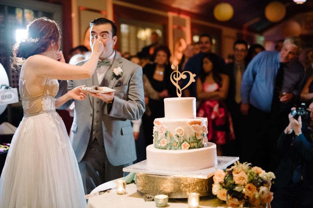 Feast Caterers Wedding- Kenny + Melissa- Hudson Valley Weddings- New York - Olivia Christina Photo-217.jpg