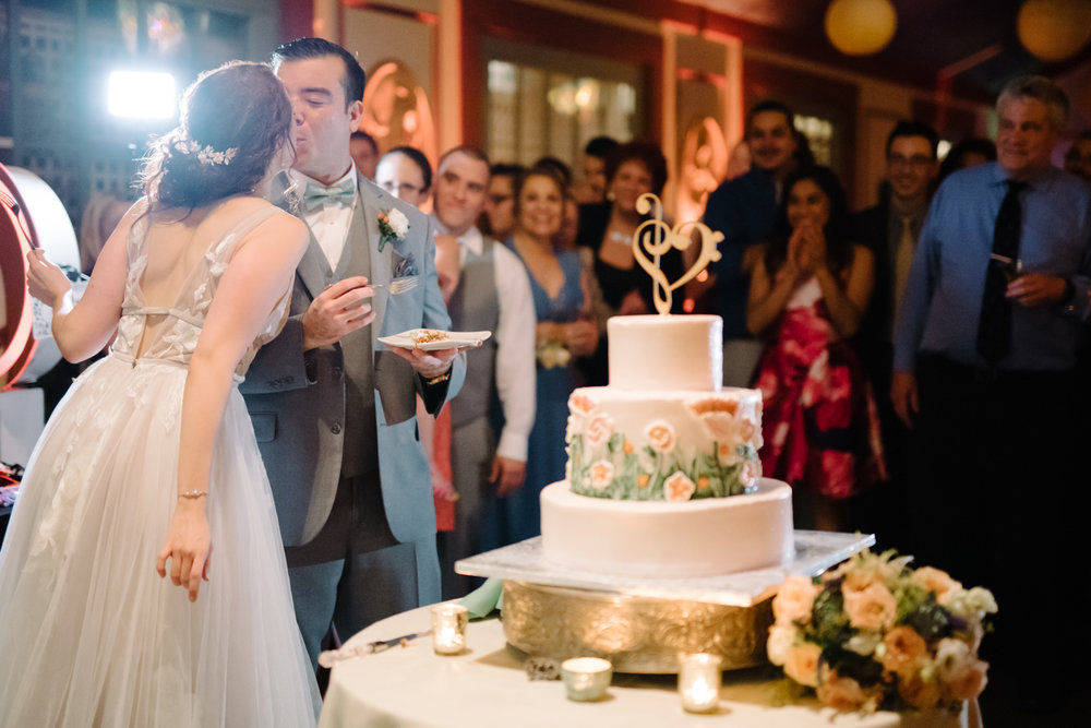 Feast Caterers Wedding- Kenny + Melissa- Hudson Valley Weddings- New York - Olivia Christina Photo-218.jpg