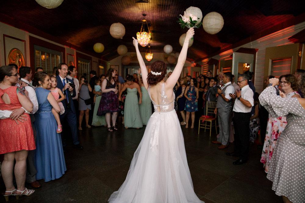 Feast Caterers Wedding- Kenny + Melissa- Hudson Valley Weddings- New York - Olivia Christina Photo-36.jpg