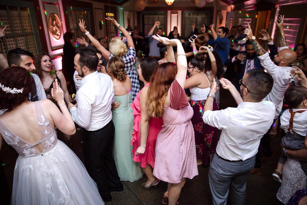 Feast Caterers Wedding- Kenny + Melissa- Hudson Valley Weddings- New York - Olivia Christina Photo-41.jpg