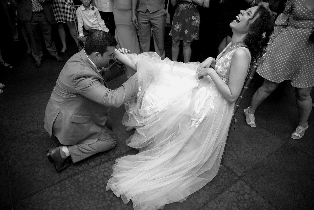 Feast Caterers Wedding- Kenny + Melissa- Hudson Valley Weddings- New York - Olivia Christina Photo-38.jpg