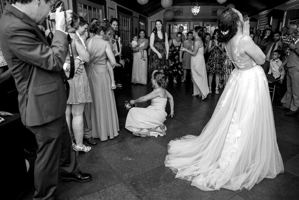 Feast Caterers Wedding- Kenny + Melissa- Hudson Valley Weddings- New York - Olivia Christina Photo-37.jpg