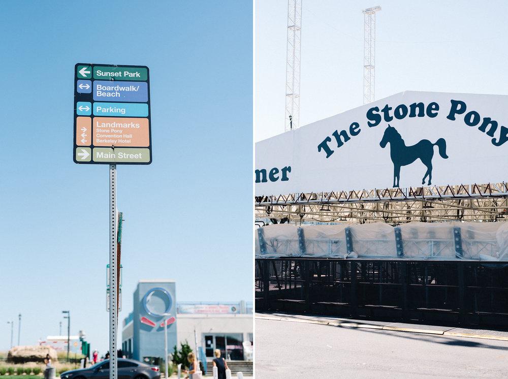 Stone Pony Summer Stage- Mallory+Brian- Asbury Park- New Jersey- Olivia Christina Photo.jpg