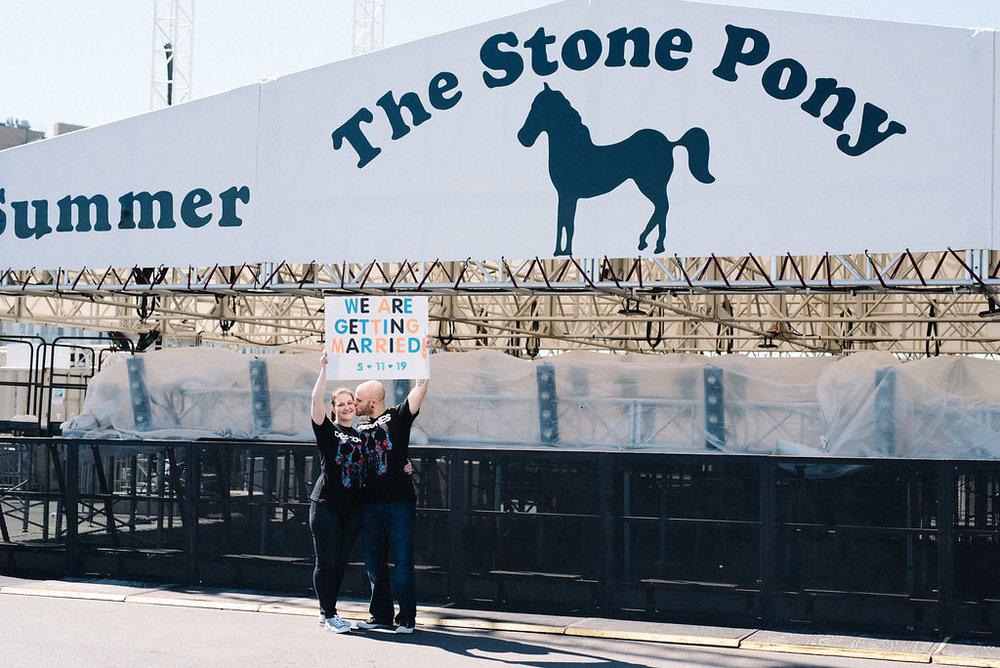 StonePonyEngagementSession-MalloryandBrian-AsburyParkNewJersey-OliviaChristinaPhoto-63.jpg