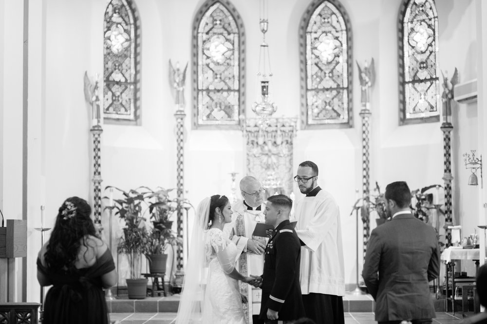West Point Wedding- Mari + Dalton- New Jersey New York Wedding Photographer Olivia Christina Photo-82.jpg