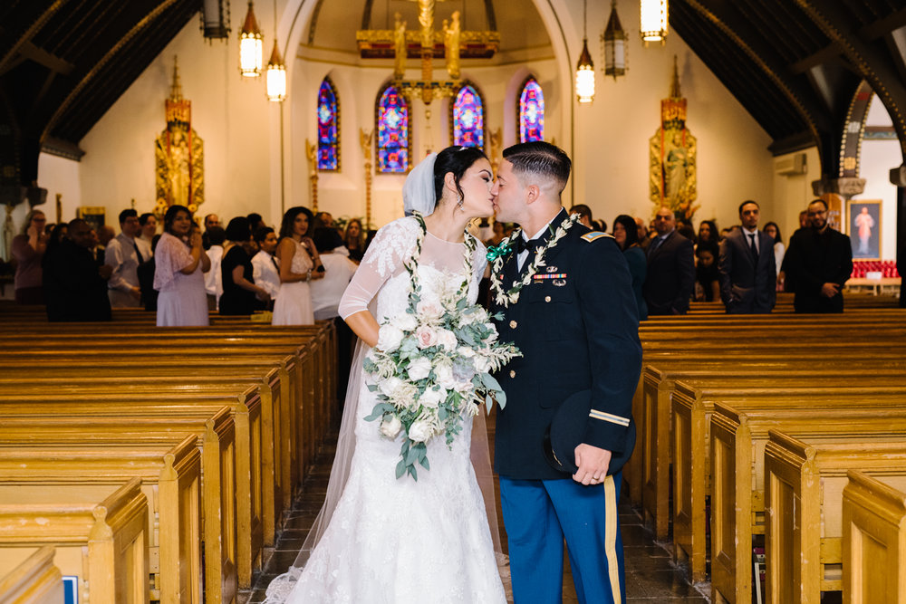 West Point Wedding- Mari + Dalton- New Jersey New York Wedding Photographer Olivia Christina Photo-92.jpg