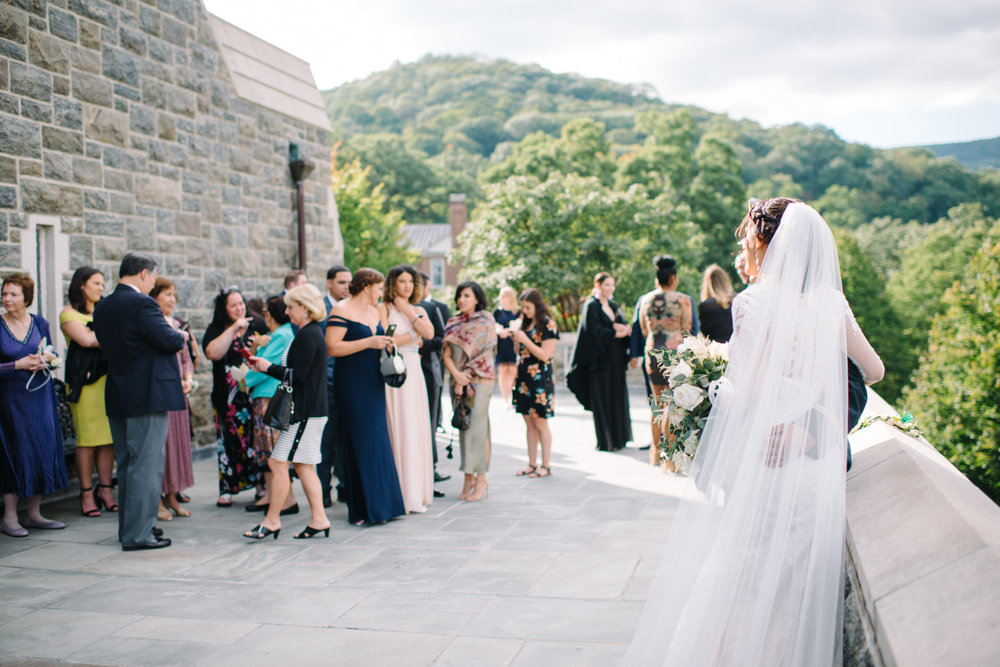 West Point Wedding- Mari + Dalton- New Jersey New York Wedding Photographer Olivia Christina Photo-95.jpg