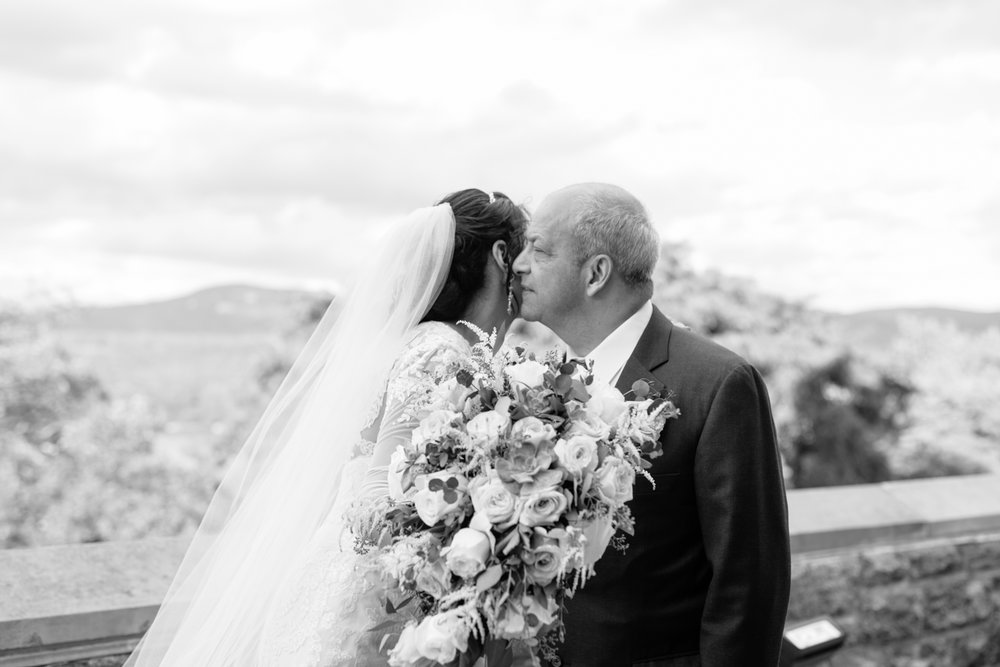 West Point Wedding- Mari + Dalton- New Jersey New York Wedding Photographer Olivia Christina Photo-107.jpg