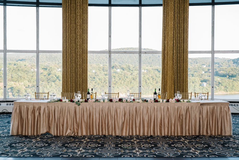 West Point Wedding- Mari + Dalton- New Jersey New York Wedding Photographer Olivia Christina Photo-166.jpg