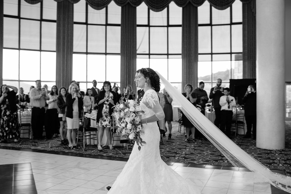West Point Wedding- Mari + Dalton- New Jersey New York Wedding Photographer Olivia Christina Photo-173.jpg