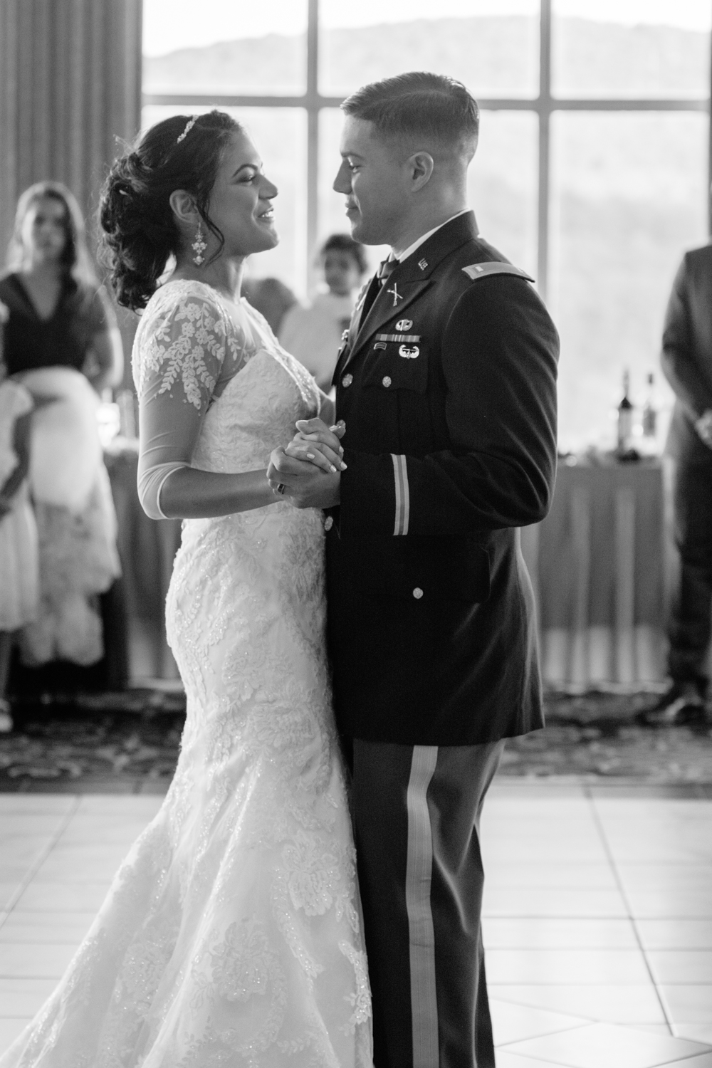 West Point Wedding- Mari + Dalton- New Jersey New York Wedding Photographer Olivia Christina Photo-171.jpg