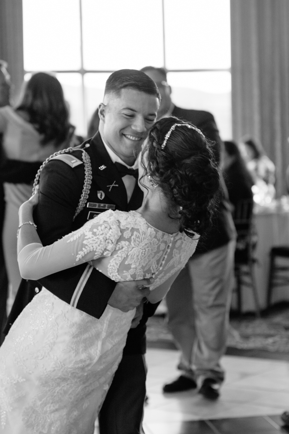 West Point Wedding- Mari + Dalton- New Jersey New York Wedding Photographer Olivia Christina Photo-181.jpg