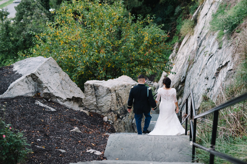 West Point Wedding- Mari + Dalton- New Jersey New York Wedding Photographer Olivia Christina Photo-191.jpg