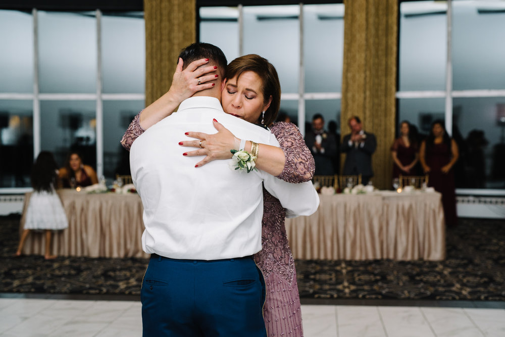 West Point Wedding- Mari + Dalton- New Jersey New York Wedding Photographer Olivia Christina Photo-249.jpg