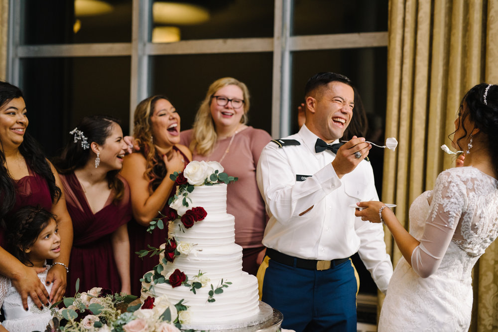 West Point Wedding- Mari + Dalton- New Jersey New York Wedding Photographer Olivia Christina Photo-245.jpg