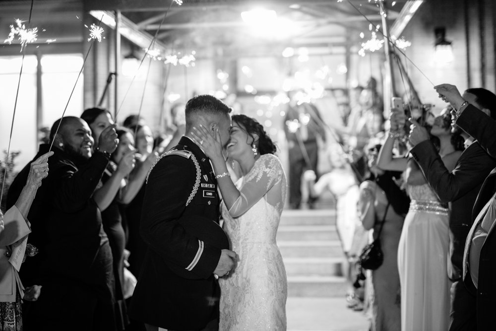 West Point Wedding- Mari + Dalton- New Jersey New York Wedding Photographer Olivia Christina Photo-266.jpg