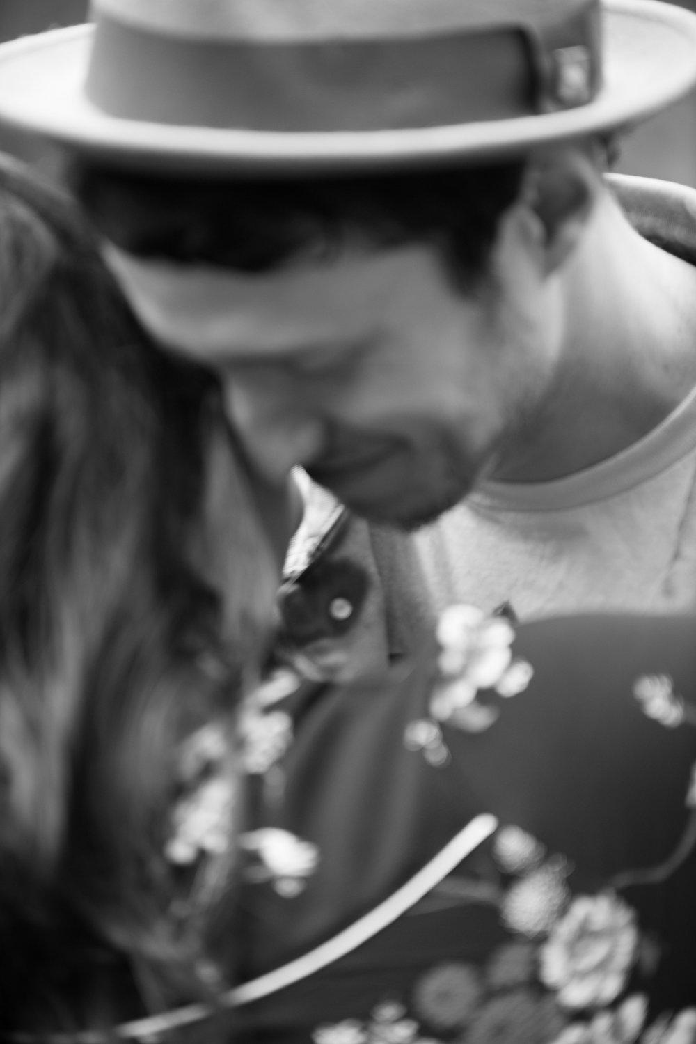 Mariangel+Kieran- Mindowaskin Park Engagement Session- Westfield New Jersey- Olivia Christina Photo-1.JPG