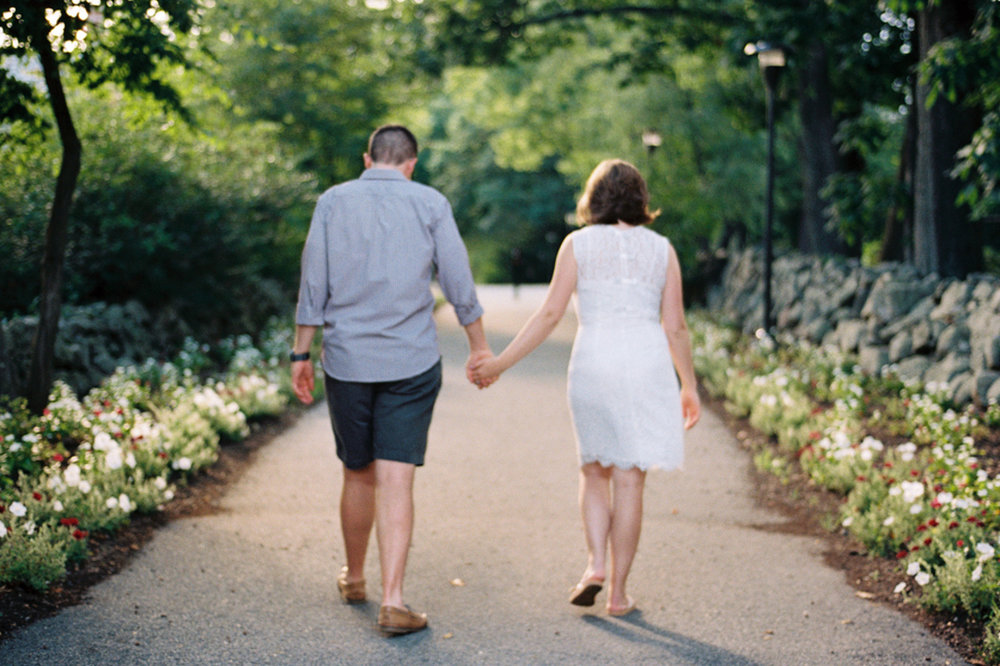 Carolyn+Dominic l Summer Engagement Session l Ramapo College of New Jersey l Olivia Christina Photography 11.jpg