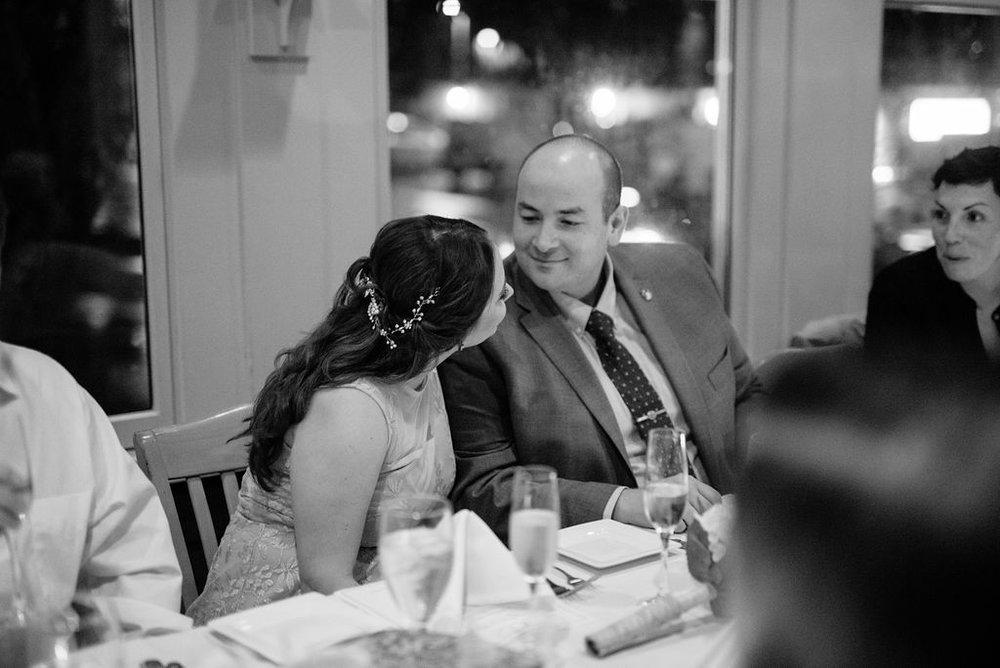 IntimateElopement-Emily+Chris-HuntleyTavernLoneEagleBrewery-NewJersey-OliviaChristinaPhoto-111.jpg