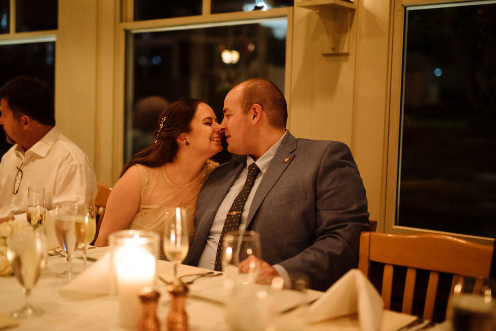 IntimateElopement-Emily+Chris-HuntleyTavernLoneEagleBrewery-NewJersey-OliviaChristinaPhoto-114.jpg
