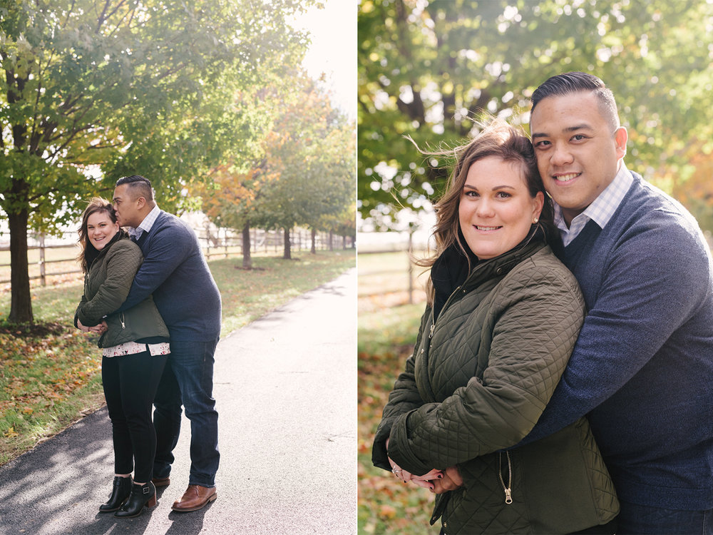 Warwick Winery Engagement Session- Diana+Jon- Fall Engagement Photos- New York- Olivia Christina Photo-Web1.jpg